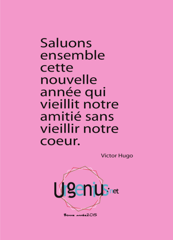 citationnouvelan