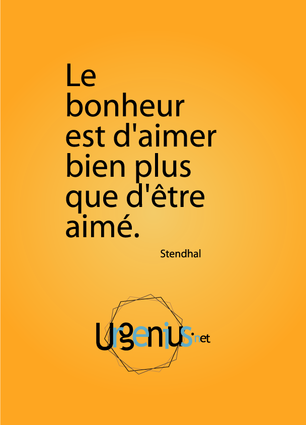 citationstendhal