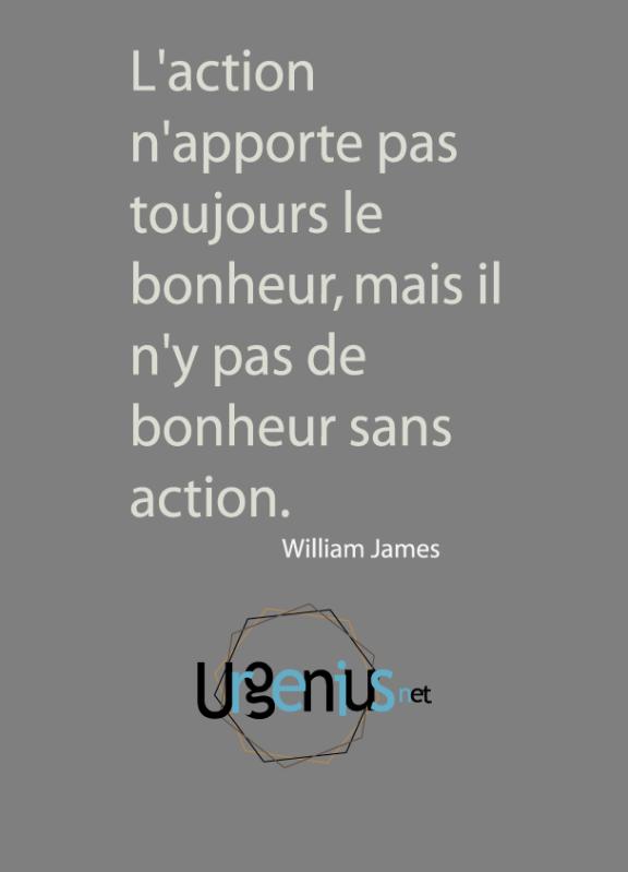 WILLIM-JAMES