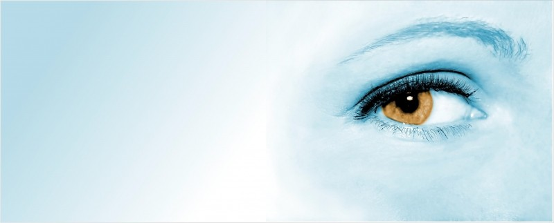 eye-woman-face-pupil-the-background-banner-focus