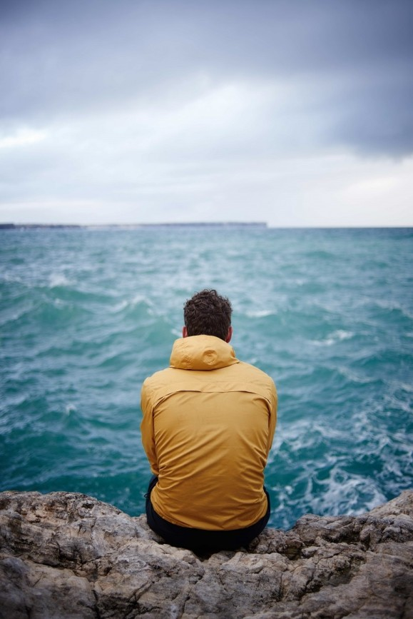 rough-sea-waves-travel-lone-lonely-alone