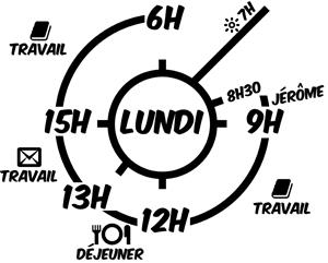 CH01-06-FINAL